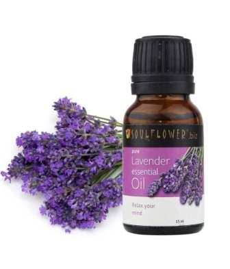 Soulflower-Lavender